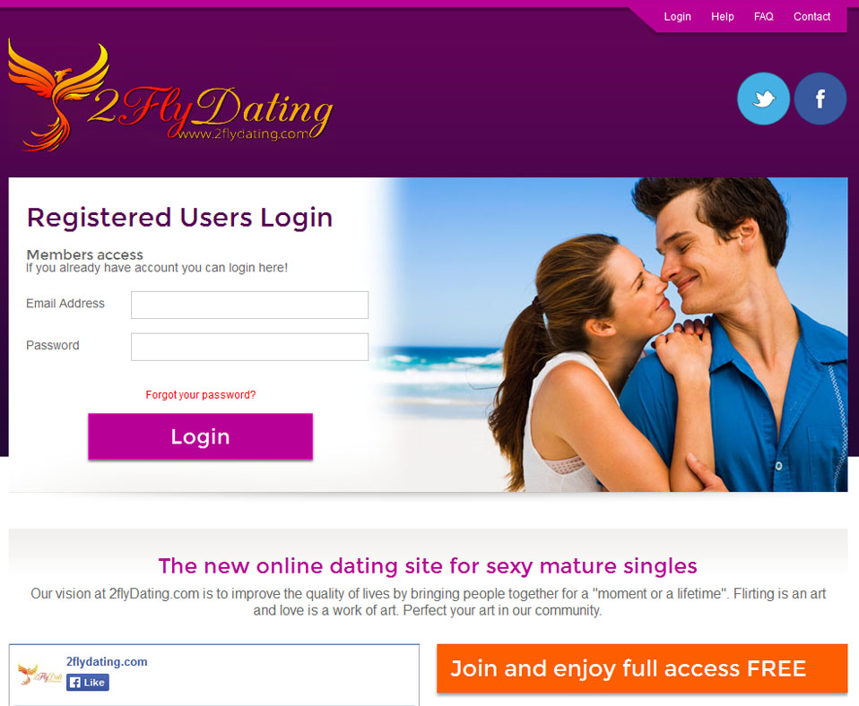 Joburg Dating Site Free Online Dating in Joburg