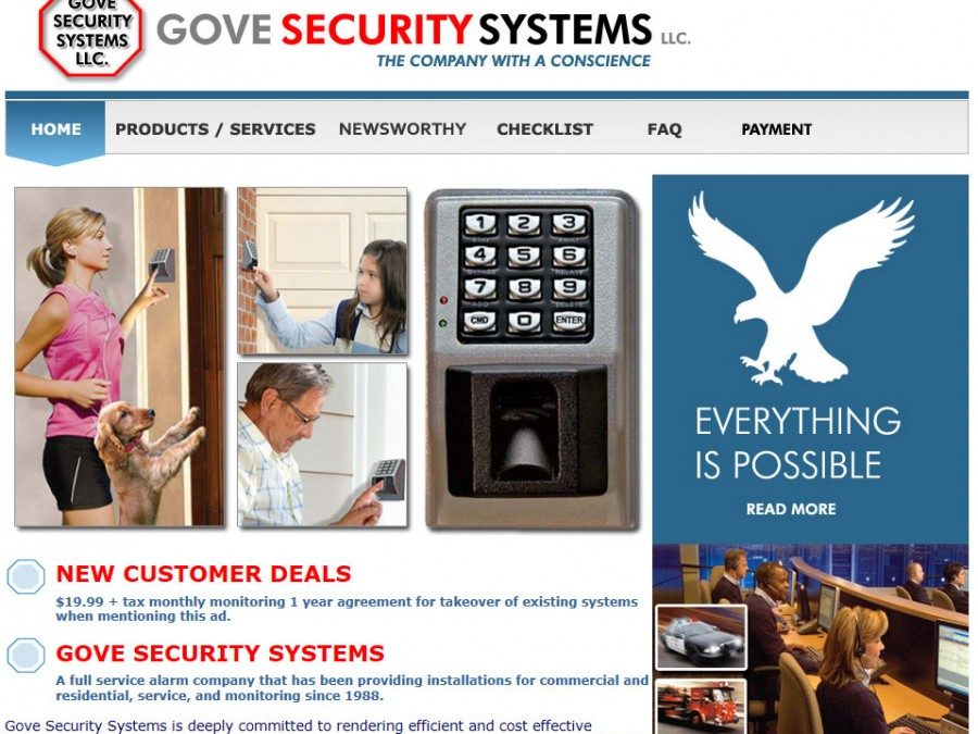 govesecuritysystems