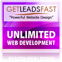 unlimited_development